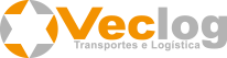 Veclog - Transportes e Logística
